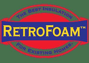 Spray Foam Insulation   Pridemark Construction LLC